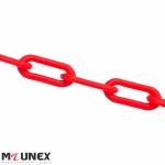زنجیر پلاستیکی