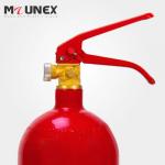 کپسول آتش نشانی CO2