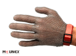 دستکش قصابی