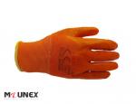 دستکش ژله ای ضد برش