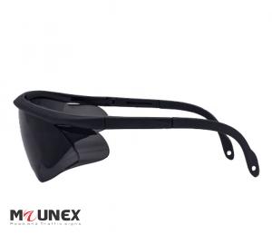 عینک ایمنی توتاس