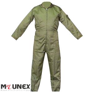 لباس کار یکسره خلبانی