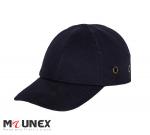 کلاه ایمنی گپ