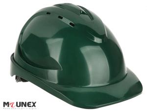 کلاه ایمنی ماتریکس مدل مکس 2