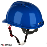 کلاه ایمنی هترمن مدل MK7