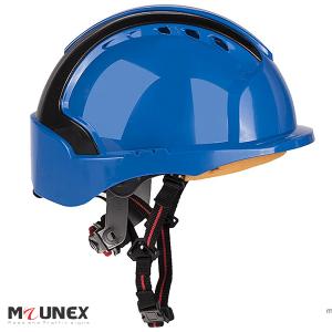 کلاه ایمنی هترمن مدل MK8