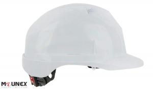 کلاه ایمنی کاناسیف مدل impactor 2