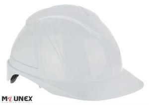 کلاه ایمنی کاناسیف مدل impactor 3