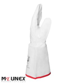 دستکش آرگون بلند American