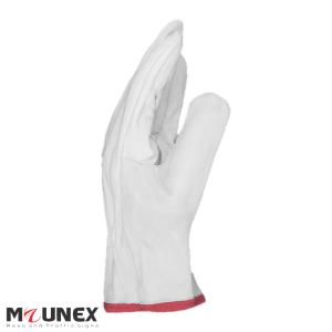 دستکش آرگون کوتاه CLT