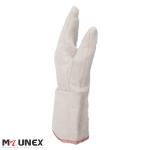 دستکش ضد حرارت ساق بلند