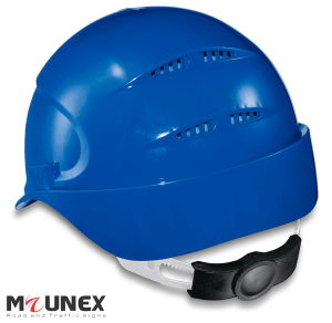 کلاه ایمنی uvex مدل pheos B-WR