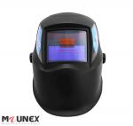 کلاه ماسک جوشکاری اتوماتیک اولکو مدل E-2000