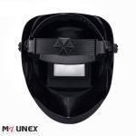کلاه ماسک جوشکاری کلایمکس مدل 405