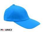 کلاه گپ کتان