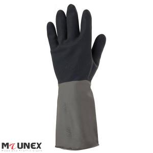 دستکش بنایی استادکار مدل سه لایه