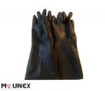 دستکش بنایی میهن یزد مدل سه لایه