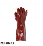 دستکش ضد اسید ماتریکس مدل CHEMIX