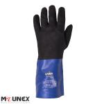 دستکش ضد اسید یووکس مدل اکتی فرش