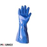 دستکش ضد حلال پوشا ساق بلند