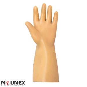 دستکش عایق برق رجلتکس کلاس 1