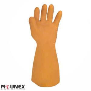دستکش عایق برق elsec کلاس 1