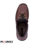 کفش ایمنی ضد برق ال اف اس مدل تایماز