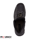 کفش ایمنی ضد برق ال اف اس