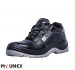 کفش ایمنی پادکس مدل ناتیلوس