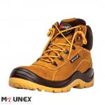 کفش ایمنی پادکس مدل کوهستان