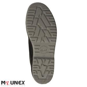 کفش ایمنی کلار ضد اصطکاک مدل 8412