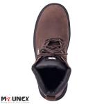کفش عایق برق فشار قوی پزول مدل کلوین