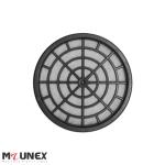 فیلتر ماسک بلوایگل مدل RC203