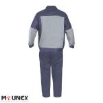 لباس کار مهندسی سیلوری