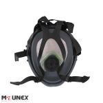 ماسک تمام صورت تک فیلتر BLS مدل 5150