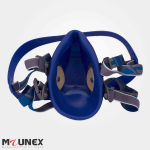 ماسک نیم صورت اسپاسیانی مدل DUO