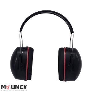 گوشی ایمنی کلایمکس مدل 14