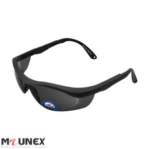 عینک ایمنی ولتکس UD191