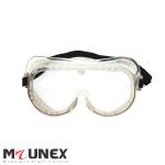 عینک ایمنی گاگل SINGER