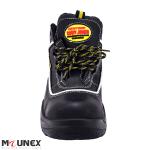 کفش ایمنی جوگر