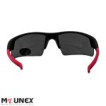 عینک ایمنی ولتکس UD12