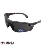 عینک ایمنی ولتکس UD121