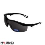 عینک ایمنی ولتکس UD131