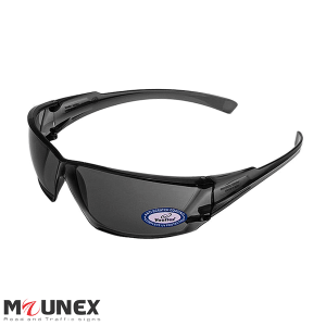 عینک ایمنی ولتکس UD221