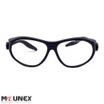 عینک ایمنی کاناسیف CLASSIC
