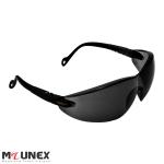 عینک ایمنی کاناسیف CURV-1