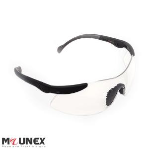 عینک ایمنی کاناسیف FULCRUM XS