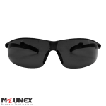 عینک ایمنی کاناسیف INOGRIP
