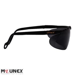 عینک ایمنی کاناسیف OREX
