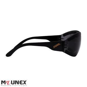 عینک ایمنی کاناسیف SEEL